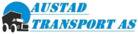 Austad Transport